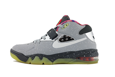 "Nike Air Force Max PRM QS ""Area 72"""