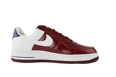 "Nike Air Force One Low ""LeBron"""