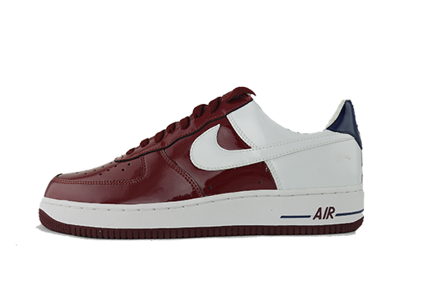 Nike Air Force One Low \