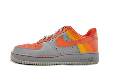 "Nike Air Force One Low ""Sunset"""