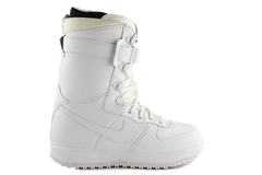 Nike Air Force One Snow Boot