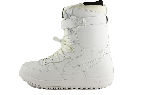 air force one boots | where to buy them online | www