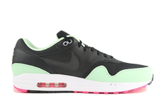 "Nike Air Max 1 ""Yeezy"""