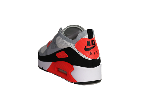 nike air max 90 2.0 flyknit infrared ae8d36