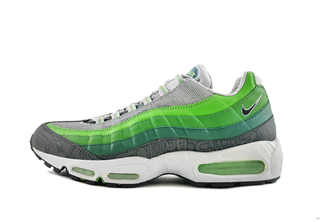 Nike Air Max 95 Prem Rejuvenation