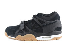 "Nike Air Trainer 3 QS ""Black Gum"""
