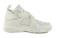 "Nike Air Raid ""Pigalle White"""