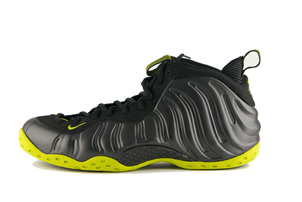 "Nike Air Foamposite One ""Cactus"""