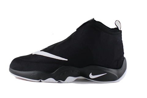 reputable site 13e3d b41af Nike Air Zoom Flight