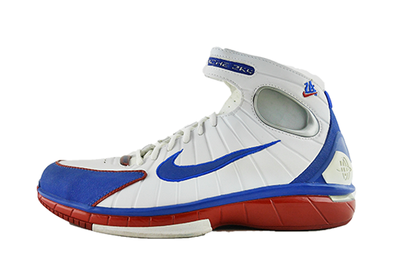 "Nike Zoom Huarache 2K4 ""All Star"""