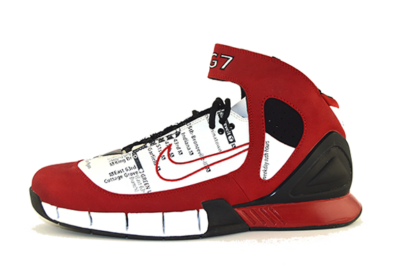 44a773114394e ... where can i buy nike air huarache 2k5 ben gordon a6584 5b21e ...