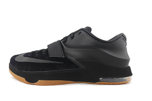 buy online 6bccf b3f2a Nike KD 7 EXT