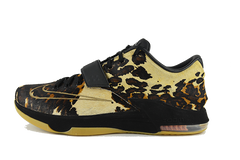 "Nike KD 7 EXT QS ""Longhorn State"""