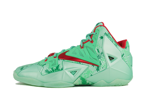 info for 90d77 ace6f Nike LeBron 11