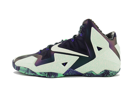 7fa7bbd3464 ... where can i buy coupon code for lebron 11 christmas transparent sole  5614c 89e95 504fd 14105