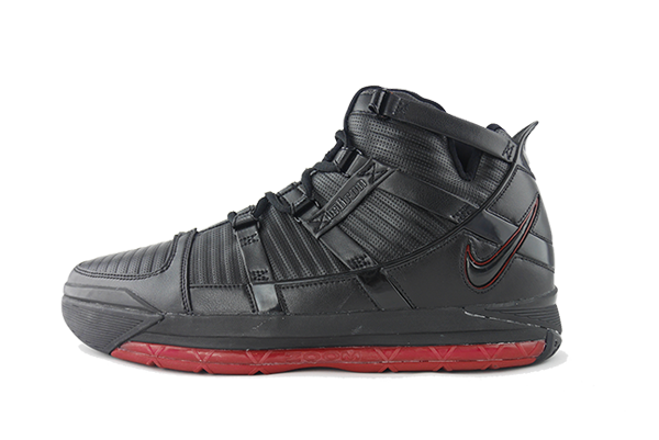 Buy cheap - lebron 3 gold,kids armour,nike basketball shoes sale