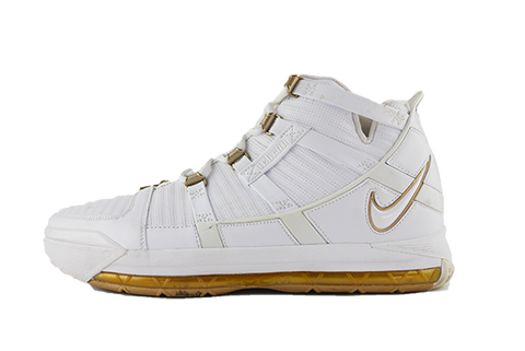 f092530df990f ... switzerland nike lebron 3 white gold 72b64 b93de