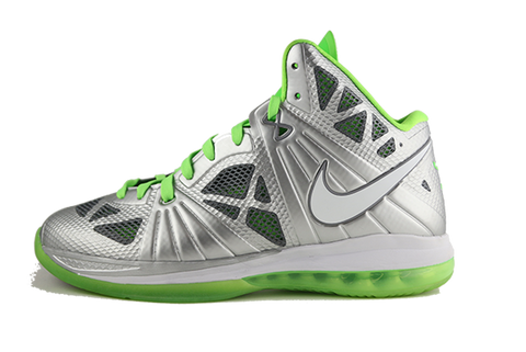 42a3801ab31f LEBRON JAMES – FlightSkool Shoes