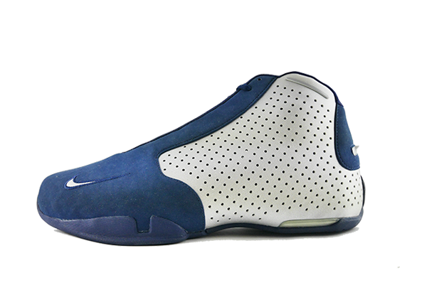 premium selection 69d7b 5d2f0 Nike Zoom Flight 2K3