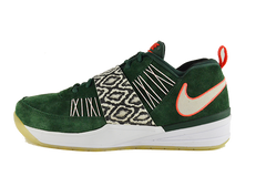 "Nike Zoom Revis ""PA's Finest"""