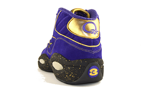 "Reebok Question ""Crown Royal"" – FlightSkool Shoes"