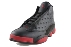 "Air Jordan 13 ""Dirty Bred"""