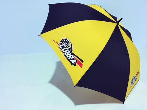 Umbrella (Premium Quality)