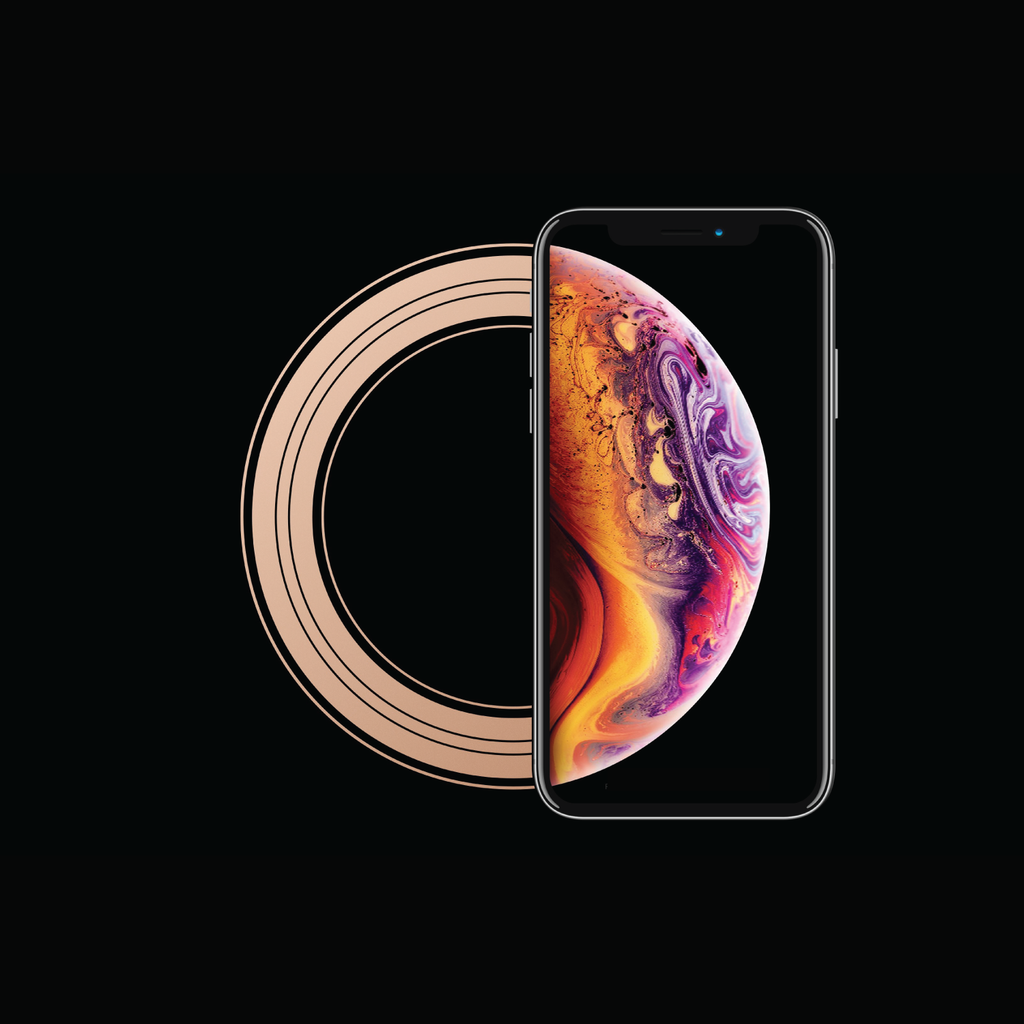 Get the Specs! iPhone XS, iPhone XS Max & iPhone XR