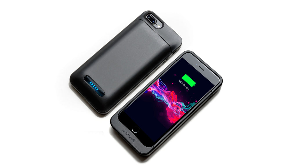 PhoneSuit Elite 7 Plus PRO Battery Case for iPhone 7 Plus