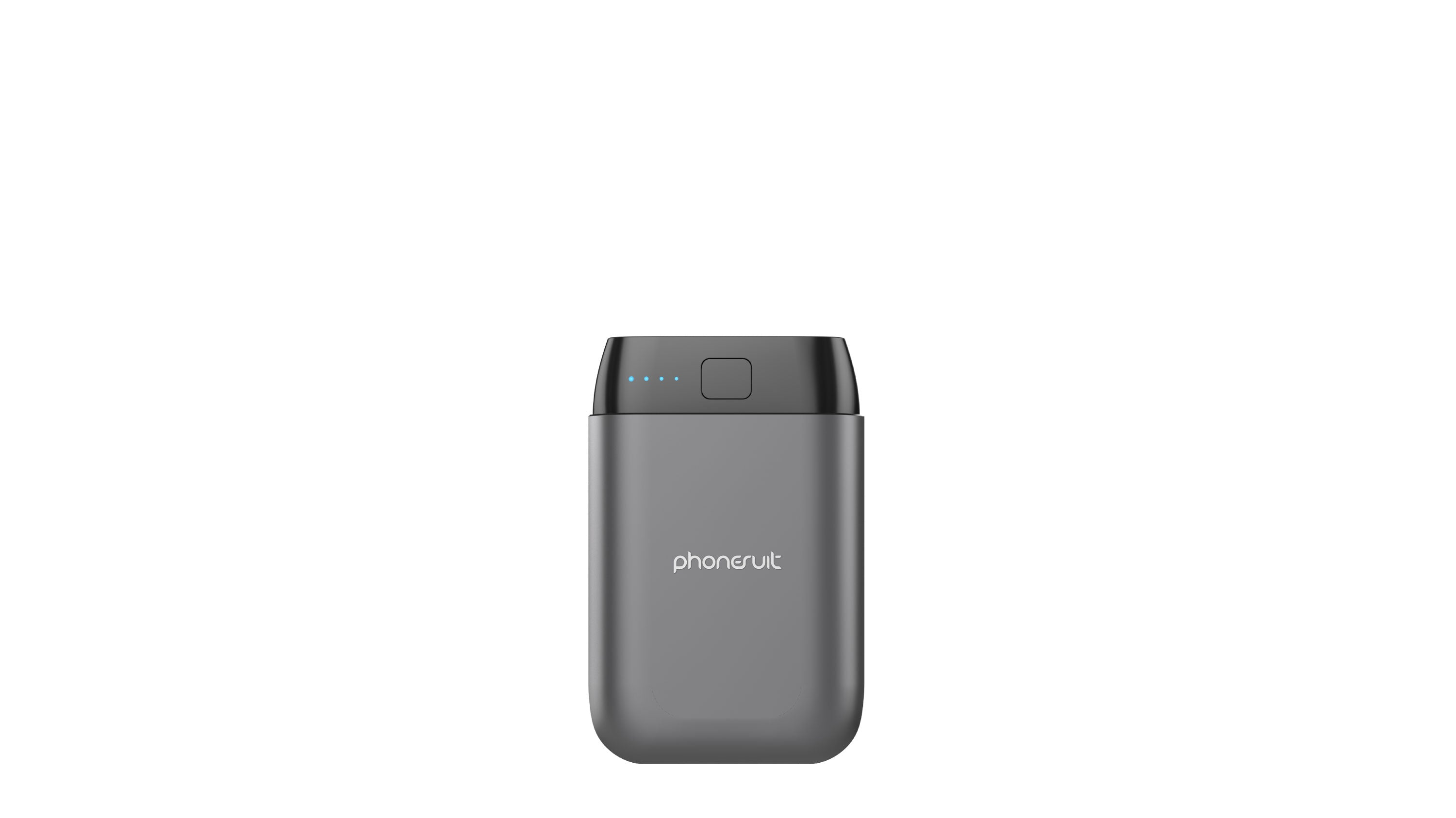 Energy Core Ultra Power Pack 10,000mAh for iPhone, Samsung, & More