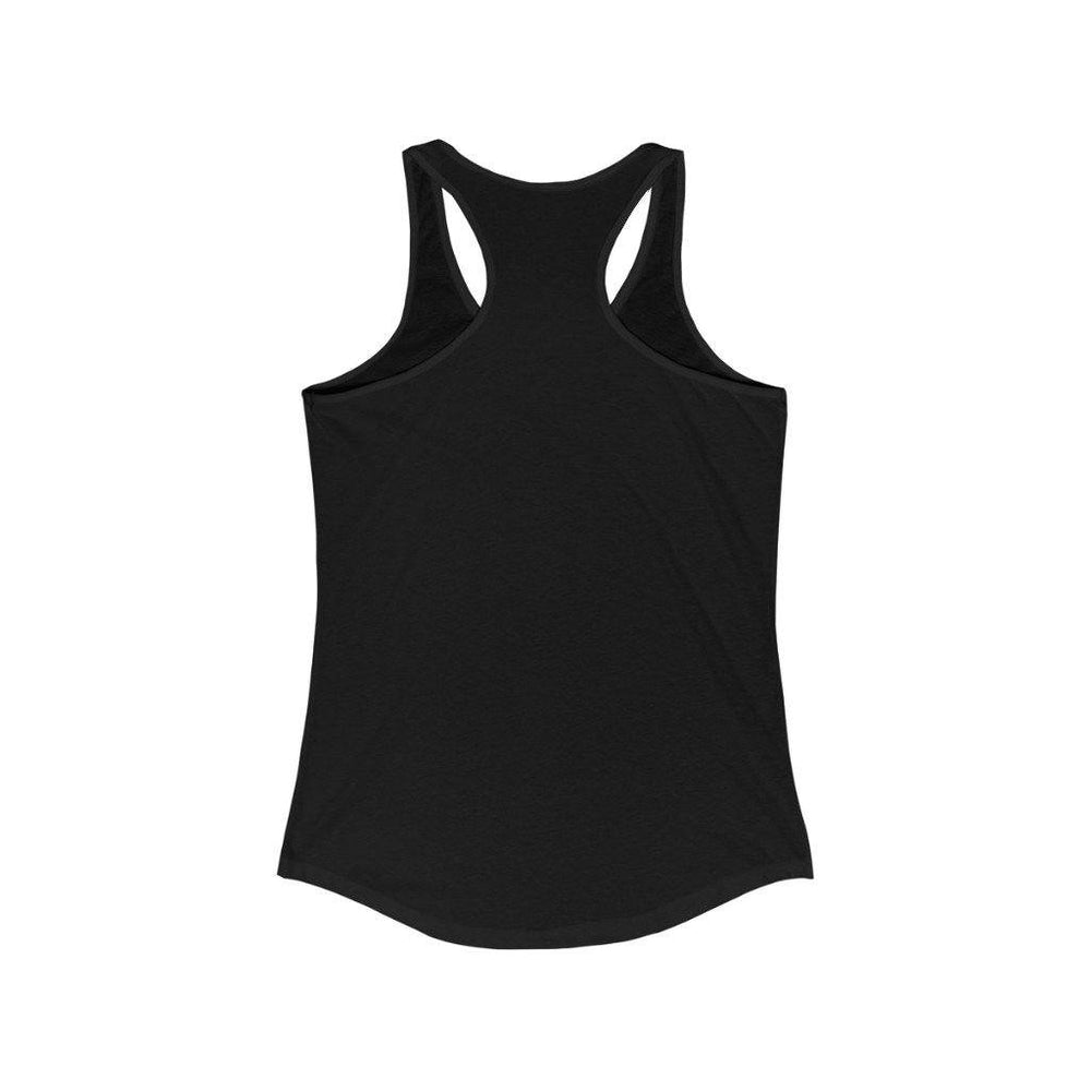 People Over Profit | Women's Tank Top