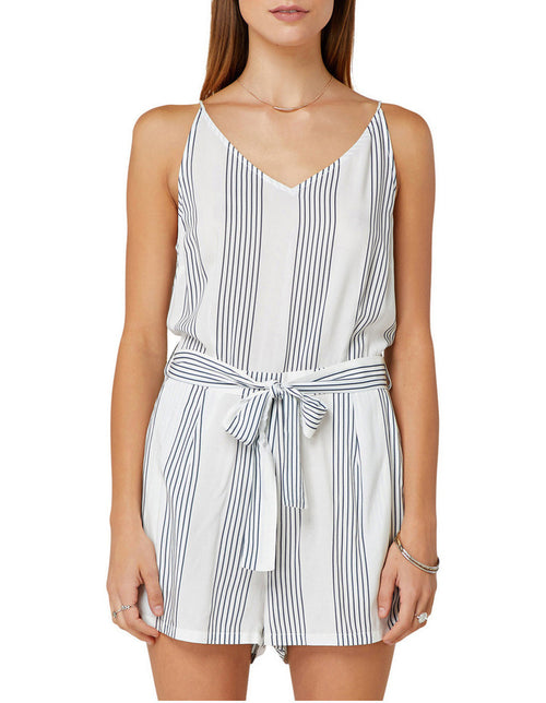 Hali Playsuit