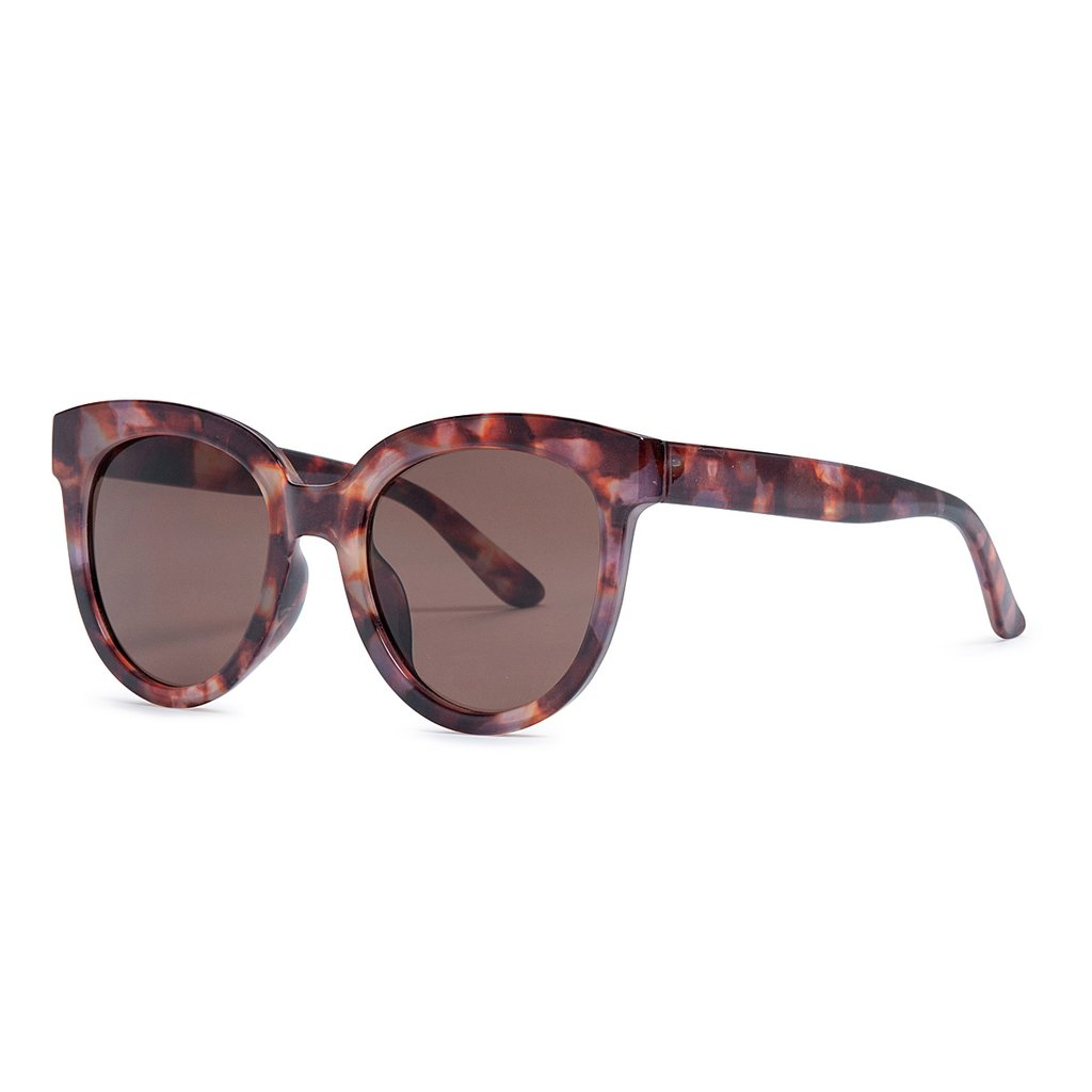Supersence Sunglasses - Turtle