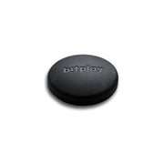 Premium HD Lens Cap (For Premium HD Wide Angle and Telephoto Lenses Only)