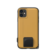 Pre-Order | SNAP! Case for iPhone 11 Pro / 11 Pro Max / 11  - Yellow