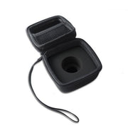 HD Lens Case - For Premium HD Lens Series Only