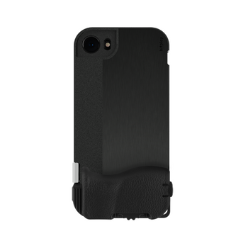 SNAP! Case for iPhone 8 / 7
