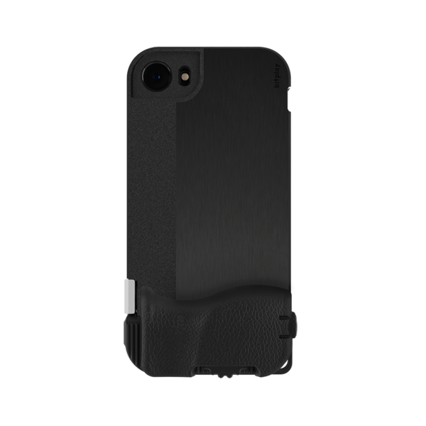 SNAP! Case for iPhone SE2 / 8 / 7