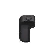 SNAP! Grip - Bluetooth Shutter Grip