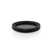 M52 Filter Lens Silicone Ring