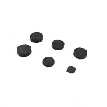 Lenses Cap ( For Regular Lenses Only)