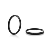 M52 Star Filter ( For Premium HD Lens Series ) - M52 Adaptor Included
