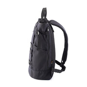bitplay Daypack Series with Black Label: Daypack & Pouch