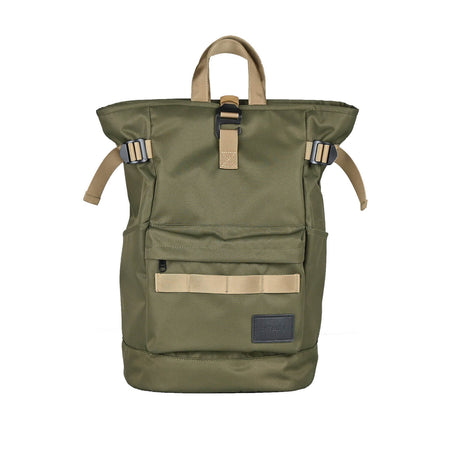 Daypack 24L - Army Green