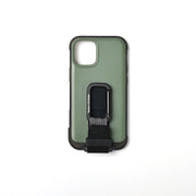 Pre-Order|Wander Case for iPhone 12 Series - Green