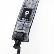 bitplay x Hanchor 2-way Strap