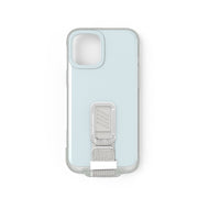 Pre-Order|Wander Case for iPhone 12 Series - Light Blue