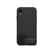 iPhone XS/ XS Max/ XR Professional Set (SNAP! Case + SNAP! Grip)