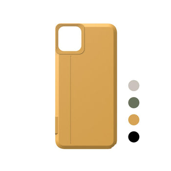 SNAP! Interchangeable Backplate