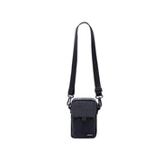 RoamerPack Shoulder Pouch - Dark Navy